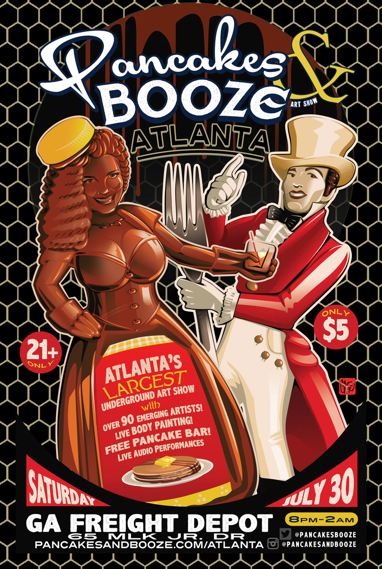 pancakes and boozeAtlanta.jpg