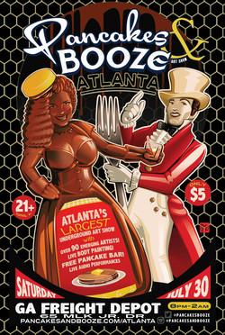 pancakes and boozeAtlanta.jpg