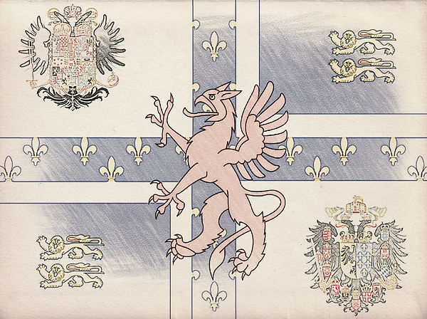 Flag old Kingdom of Neustria color.jpg