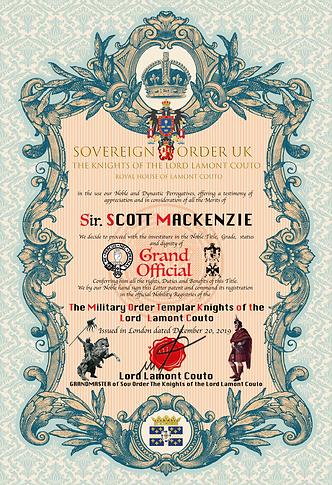 Sir. SCOTT MACKENZIE-01.png