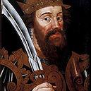 King William The Conqueror .jpg