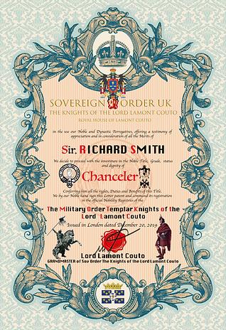 Sir. RICHARD SMITH-01.png