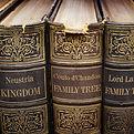 BOOK FAMILY TREE.jpg