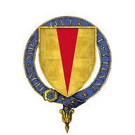 Coat_of_Arms_of_Sir_John_Chandos,_KG.png