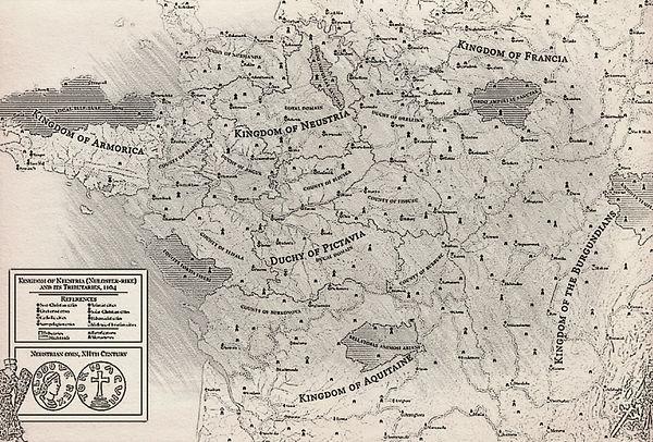 map old kingdom neustria.jpg