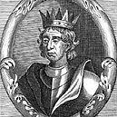 Æthelred_II.jpg