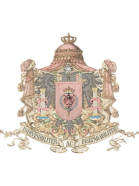 OLD_COAT_OF_ARMS_ROYAL_MACDONNELL_COLOR-