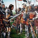 Sir Adam of Ireland, Lord of Hale.jpg