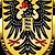 415px-Armoiries_empereurs_Hohenstaufen.p