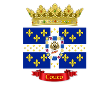 COUTO - FRANCE-01.png