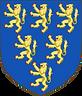 Dinastia de Anjou.png