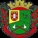Cir-Mor_Paulo_Lopes_Falcão_%22Colonel%2