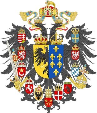 coa_of_the_carolingian_empire_by_tiltsch