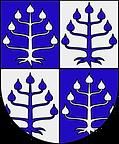 Alvernaz