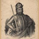 king Afonso II of Portugal.jpg