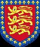 William IX Duke of Aquitaine.png