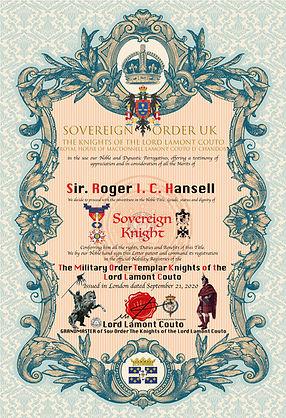 Sir. Roger I. C. Hansell -01.jpg