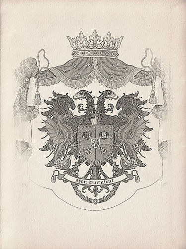 coat of arms prince of neustria.jpg