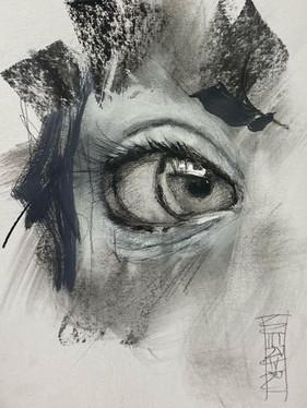 Eye Study #3.jpg