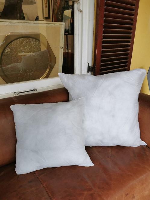 Hollow Fibre Cushions