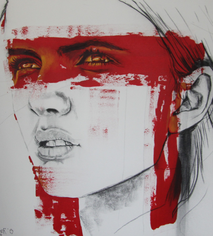 Untitled #14