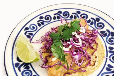 Tacos Pescado.jpg