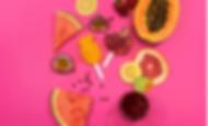 fruitsalad-pop-moulds-beispiel.PNG