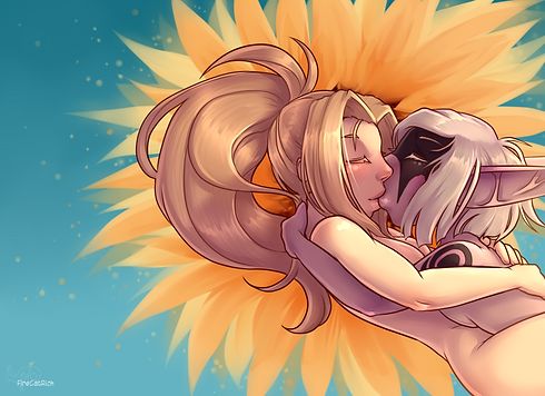 Sunflower_sm.png