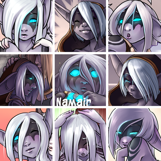 Expressions_Nam.png