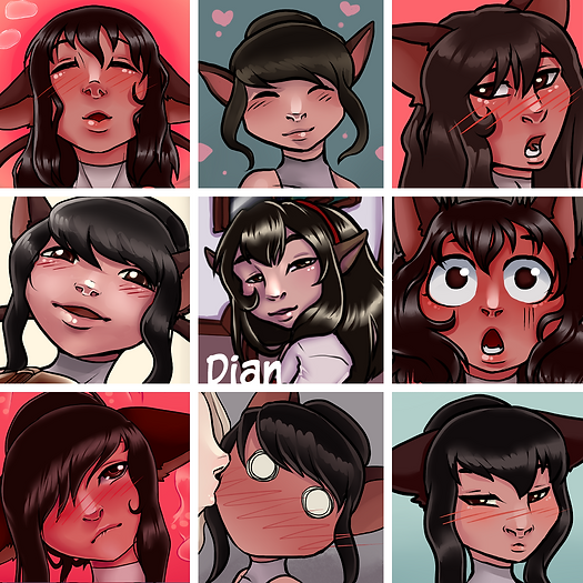 Expressions_Dian.png