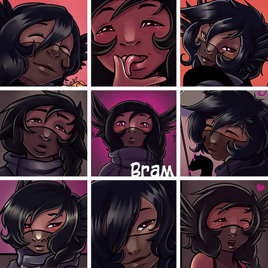 Expressions_Bram.png