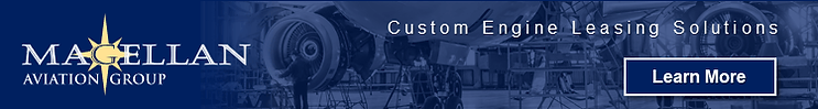 Jet Classified Engine ad 1.png