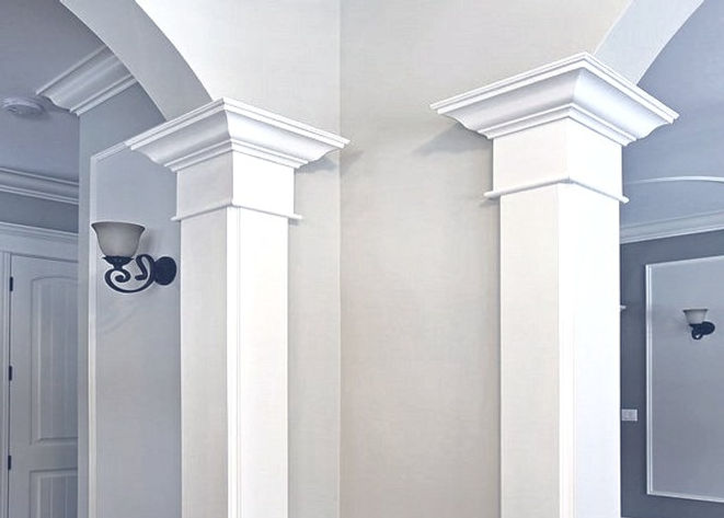 crown-molding-ideas-for-cabinets_edited.