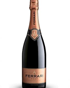 011122_Ferrari_Ros_Linea_Classica.png