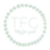 TFG Logo (1).png