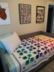 AFTER-guestbedroom-12.jpg