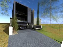 Rosanne Ave House 2
