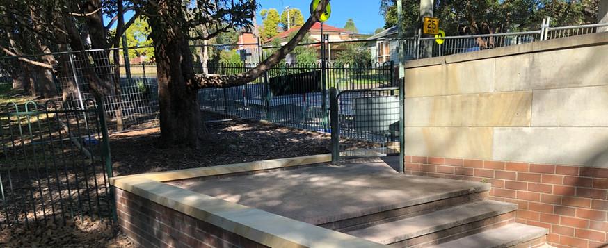 Yates Ave Public School_1.jpg