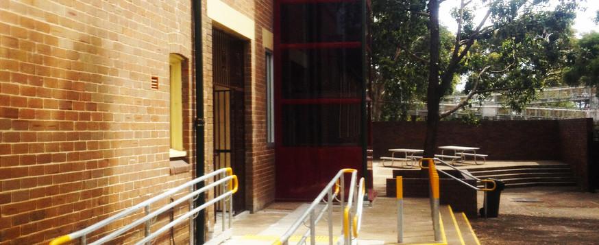 Lakemba Public School