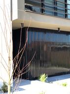 Brisbane Ave House