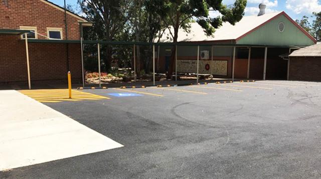 Campridge Park Public School3.jpg