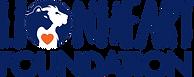 Lionheart Logo (2) (002).png