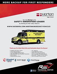 Hallandale Beach Fire Rescue