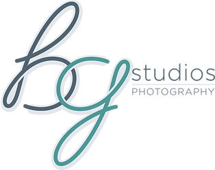 HM_BGStudios_Logo-1.png