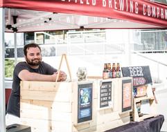 Springfield Brew Co Tent.jpg