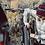 Thumbnail: Women's Liv'n Flannel