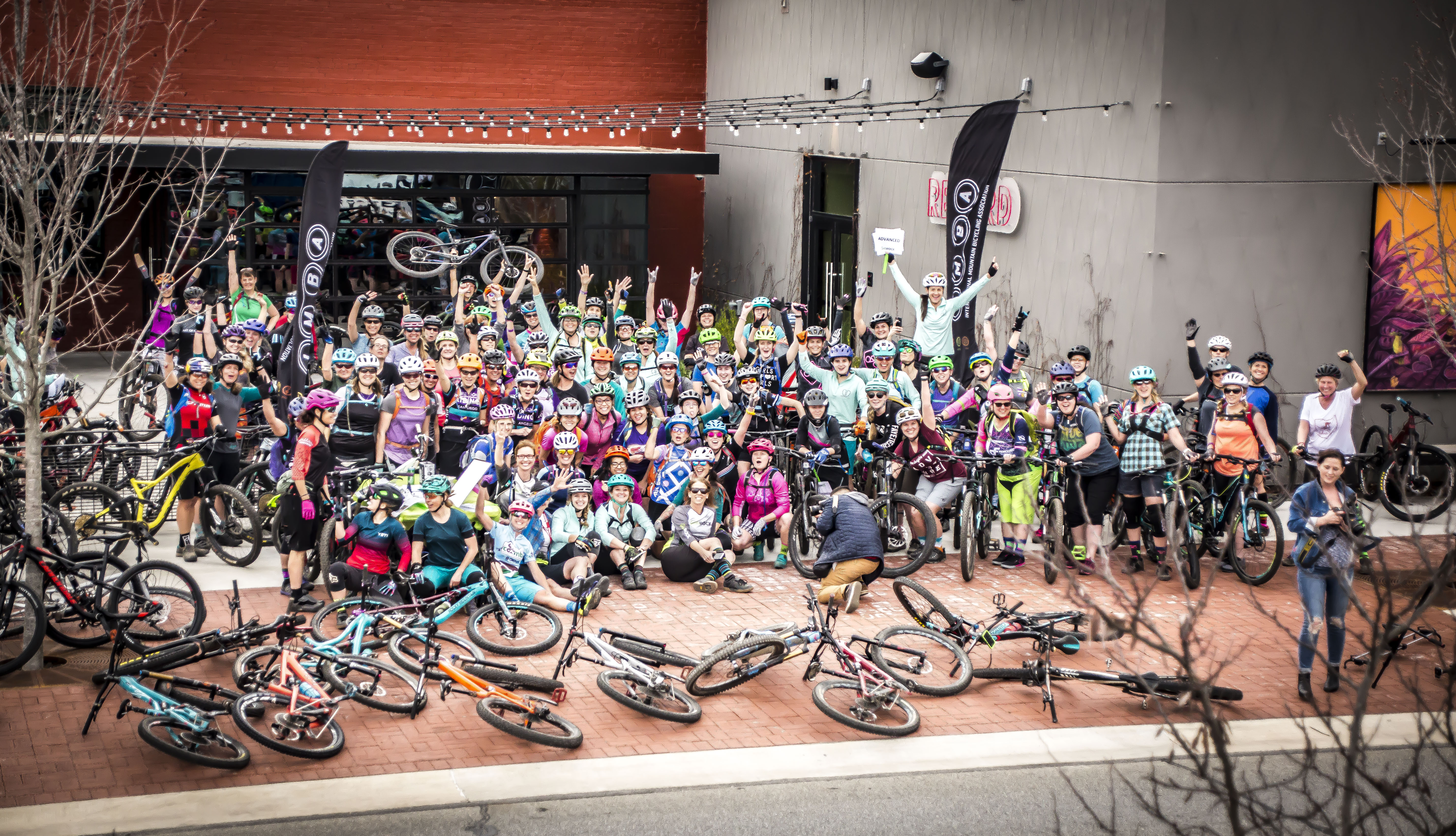 everyone before friday ride 03