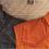 Thumbnail: Men's Blaze Vest (Black)