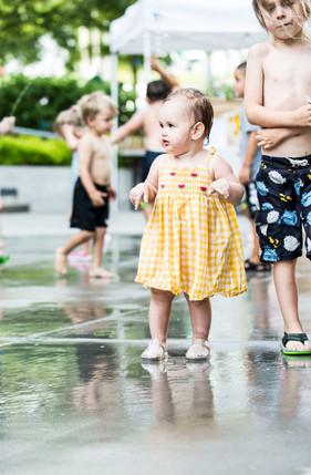 Baby Girl w_ Brother.jpg