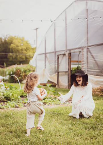 Claire T. 9.8.19 Family at the Farm Edit